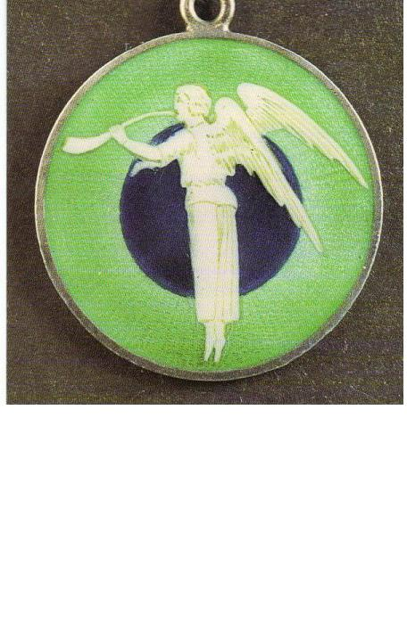 suffragette jewellery woman and her sphere