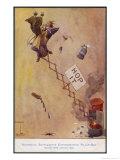 10179254_b~Automatic-Suffragette-Exterminating-Pillar-Box-a-Comment-on-Militant-Suffragettes-Posters