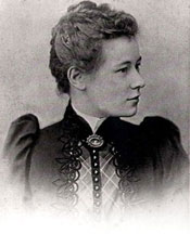 Emma Sproson
