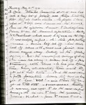 page-from-diary-1914