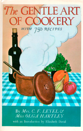 the_Gentle_Art_of_Cookery_cover