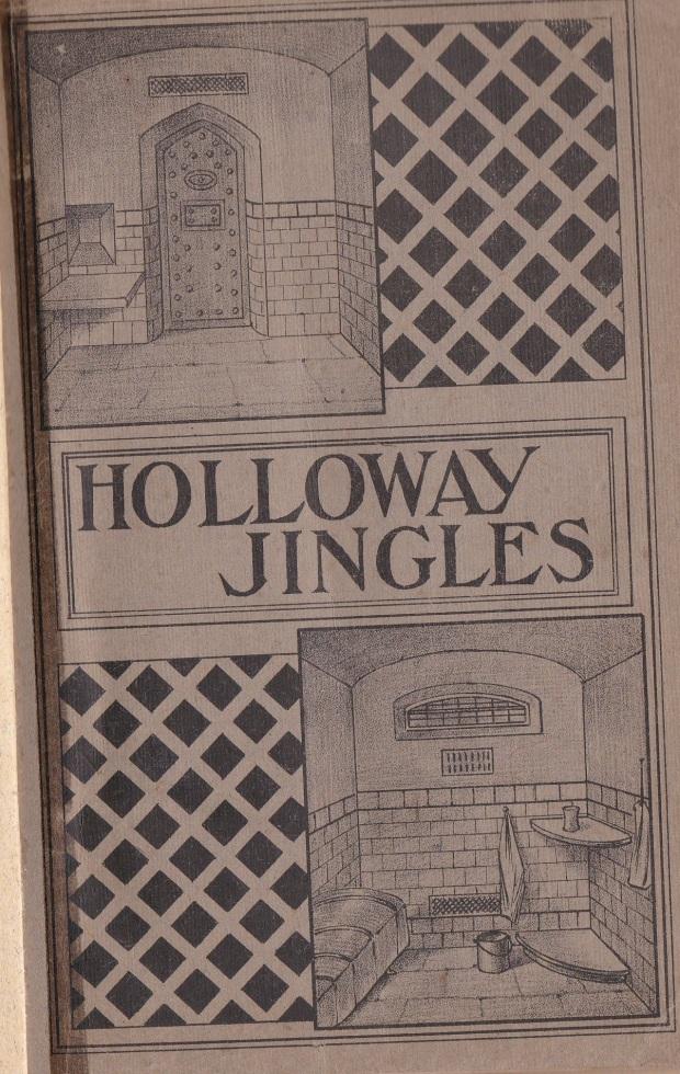 Holloway Jingles