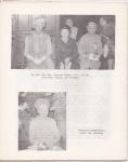 Suffragette Fellowship memorialpics