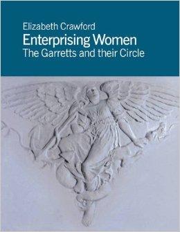 Enterprising Women 1