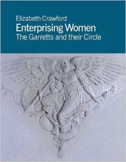 Enterprising Women 1