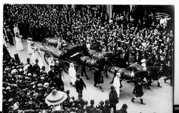EWD funeral (2)