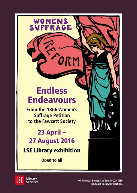 EndlessExhibitionWebsite15-0998-Poster-LR-page-001