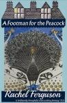 rachel-ferguson-a-footman-for-the-peacock