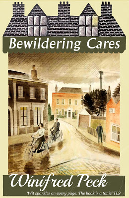 winifred-peck-bewildering-cares