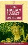 Elliott Italian