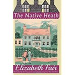 Native Heath
