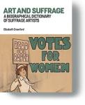 art-suffrage