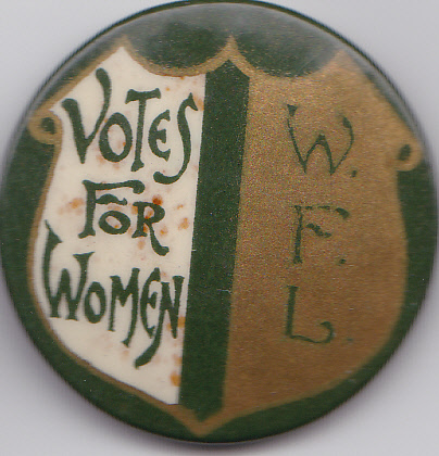 b0cd3396aa Collecting Suffrage