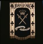 Joan of Arcbanner