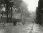 Priinces sq 1925